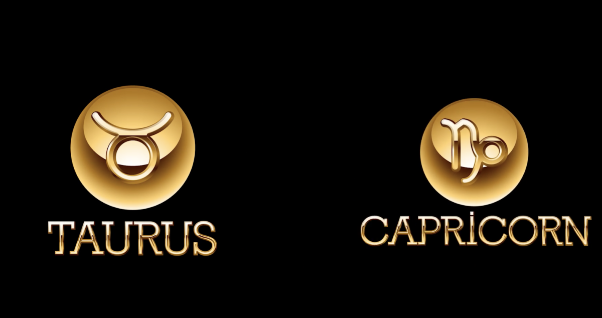 Astrology - Capricorn and Taurus - How to Get Along