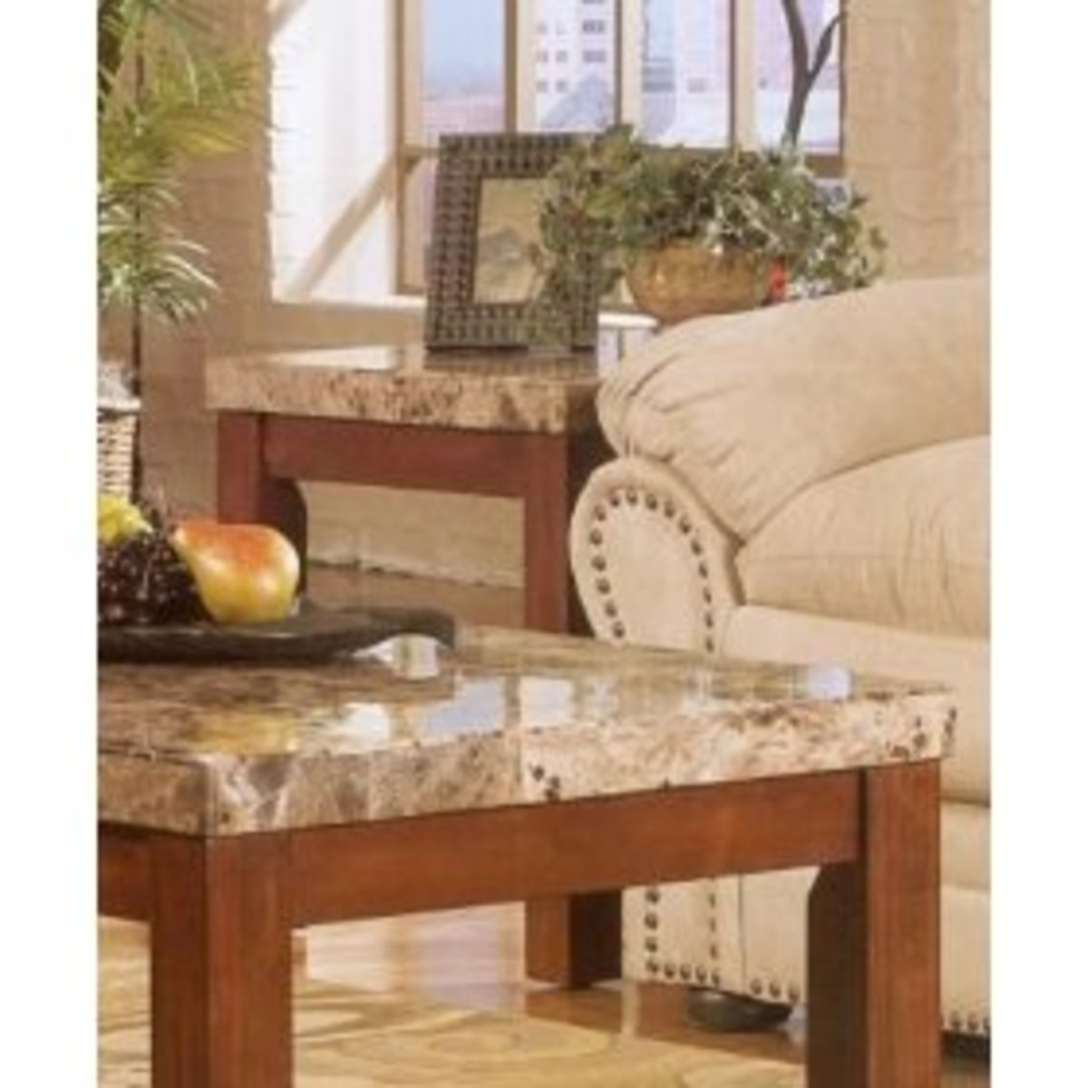 Marble Tables - Pros and Cons