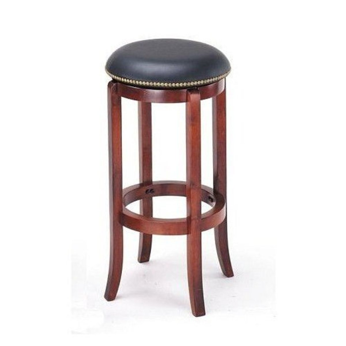 Groovy Swivel Bar Stool Guide Dengarden Andrewgaddart Wooden Chair Designs For Living Room Andrewgaddartcom