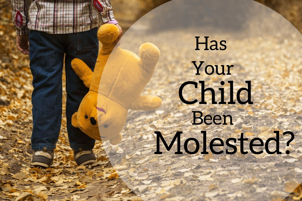 some-signs-of-child-molestation