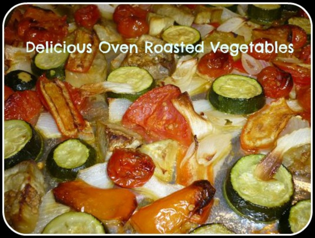 recipe-vegetable-appetizer-or-entree