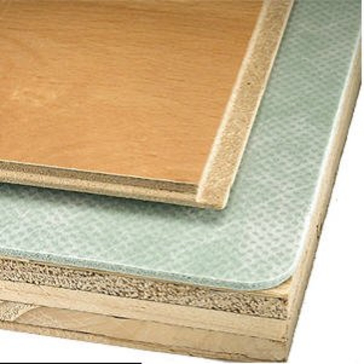 QuietMaxx Is A Popular Laminate Underlayment. An Underlayment Is Important  Not Only With Buffering Sounds