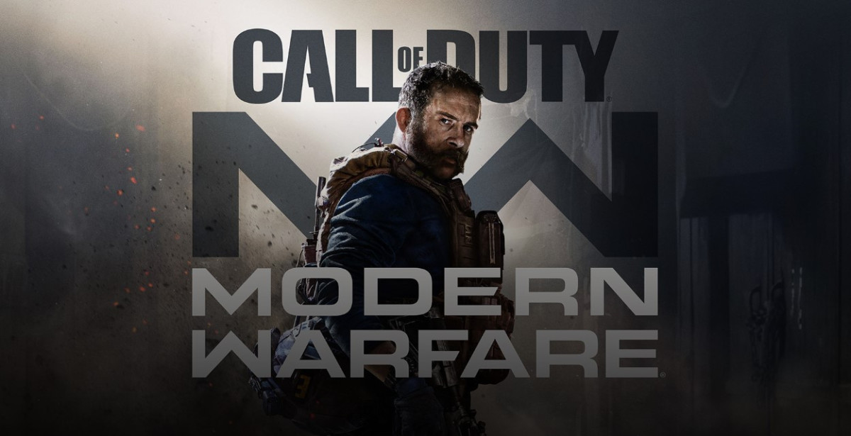 "How to Level up Fast in ""Call of Duty: Modern Warfare"""