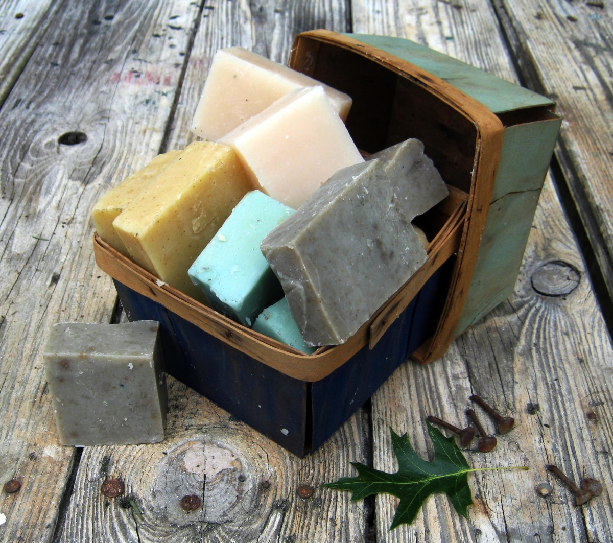 homemadesoap-how-omakesoapathome