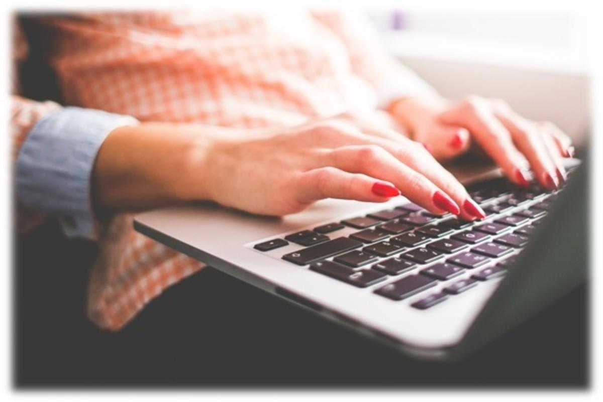 online-audio-transcription-jobs
