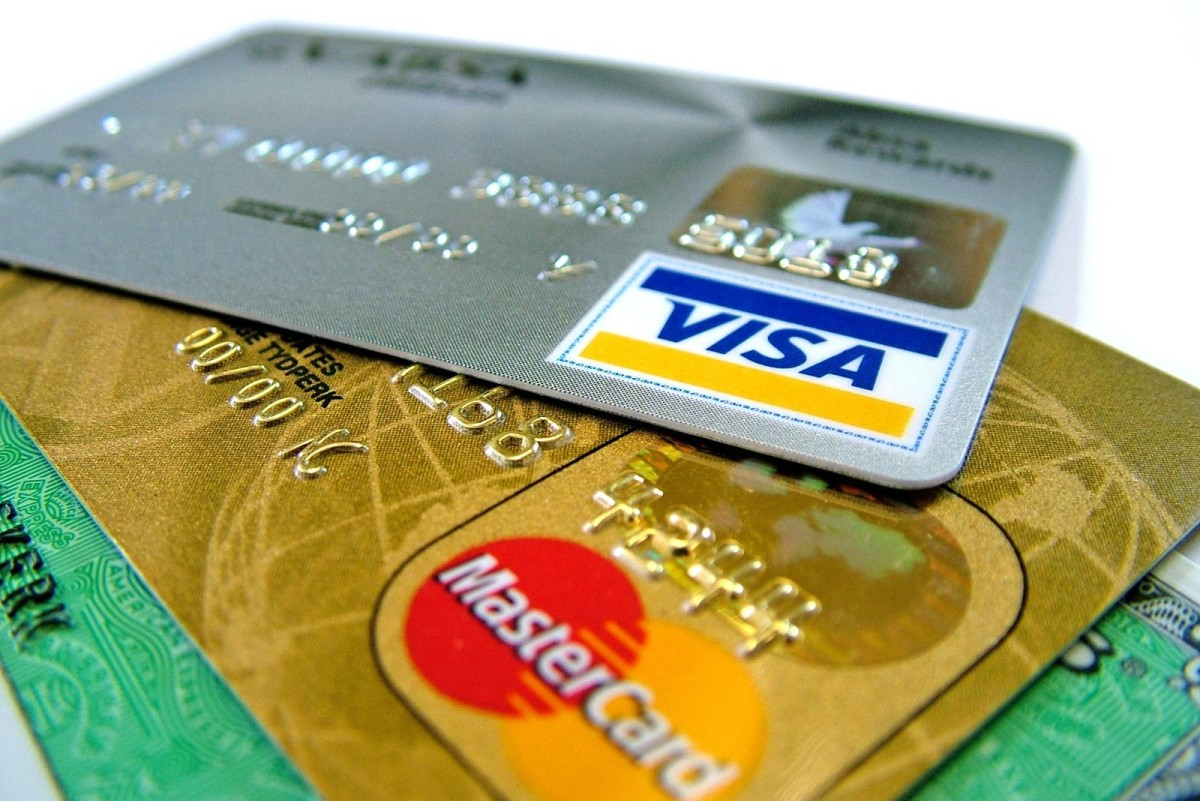 550 Credit Score Credit Card >> Increasing Your Credit Score From 550 To 750 In Twelve Months