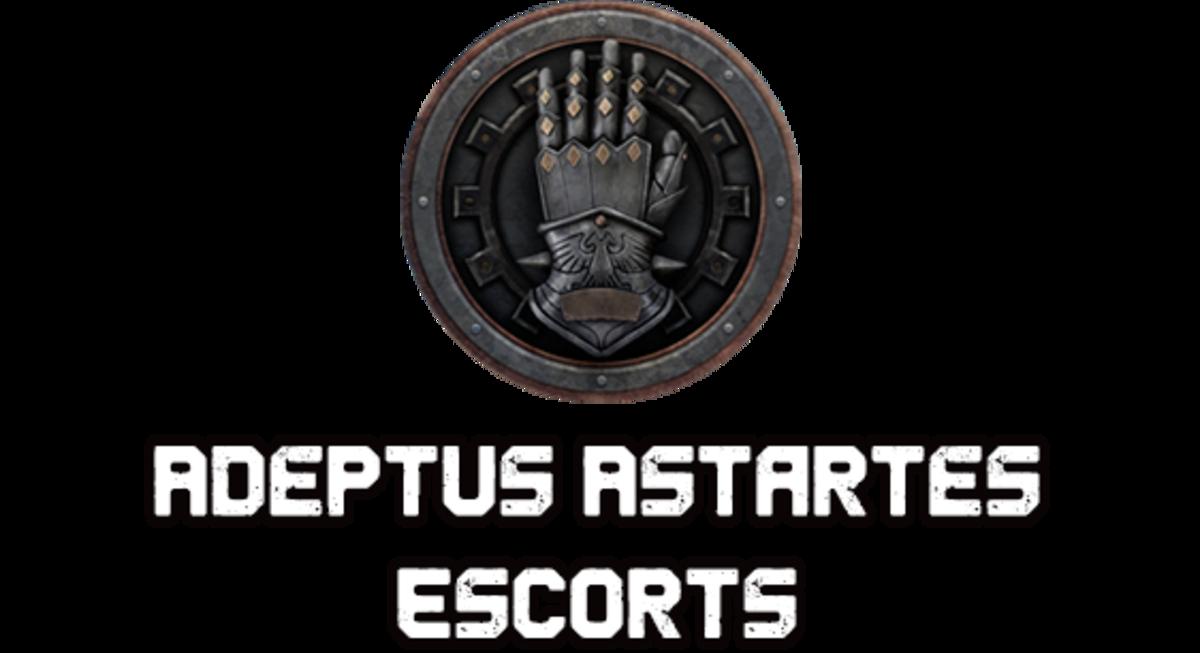 battlefleet-gothic-armada-ii-adeptus-astartes-escorts-advanced-ship-guide