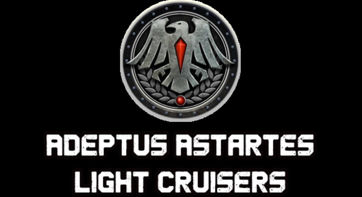 battlefleet-gothic-armada-ii-adeptus-astartes-light-cruisers-advanced-ship-guide
