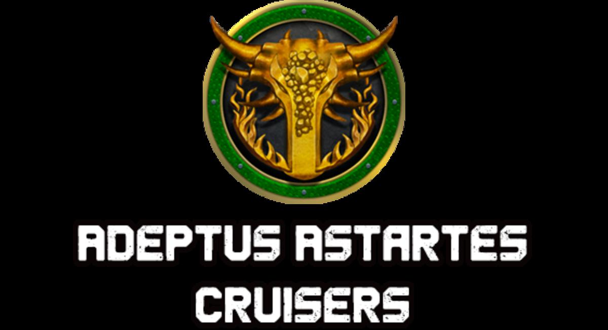 battlefleet-gothic-armada-ii-adeptus-astartes-cruisers-advanced-ship-guide