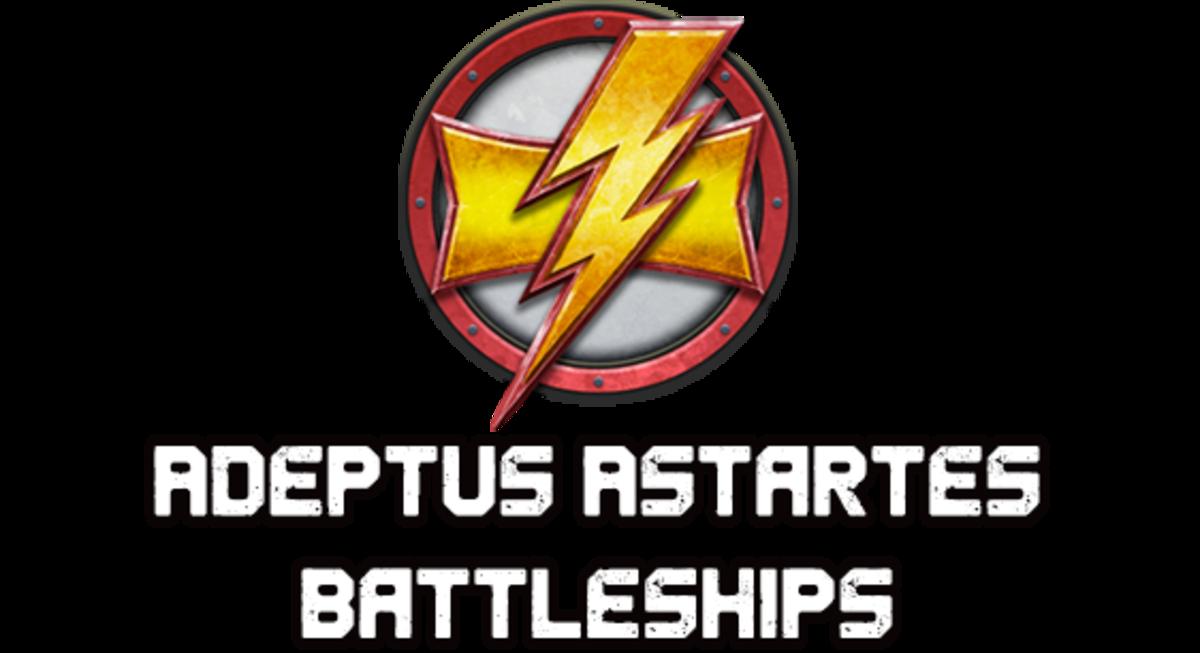 battlefleet-gothic-armada-ii-adeptus-astartes-battleships-advanced-ship-guide
