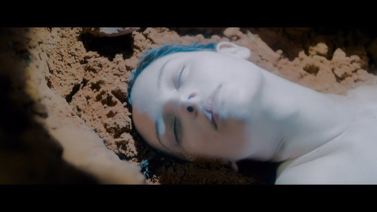 'The Autopsy of Jane Doe': A Movie Review