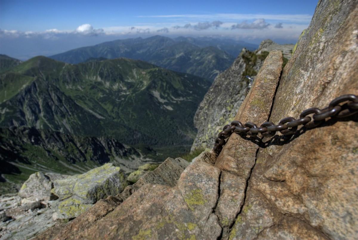 the-tatra-mountains-level-hardcore