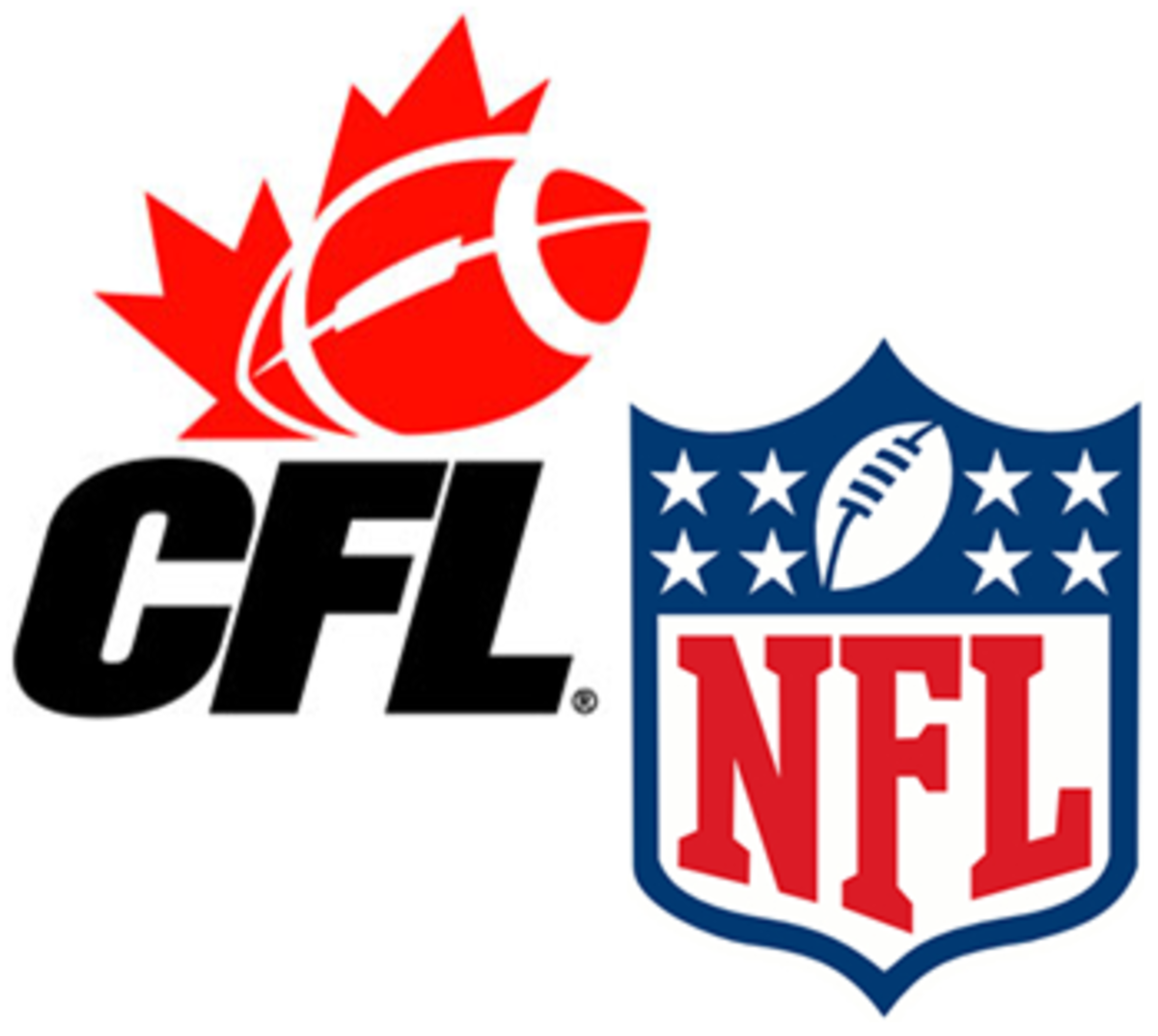 Top 10 NFL Stars Who Played in the CFL