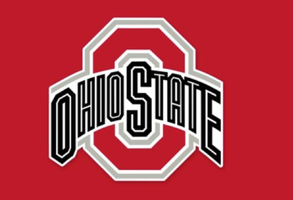 All Time NFL Team-Ohio State Players