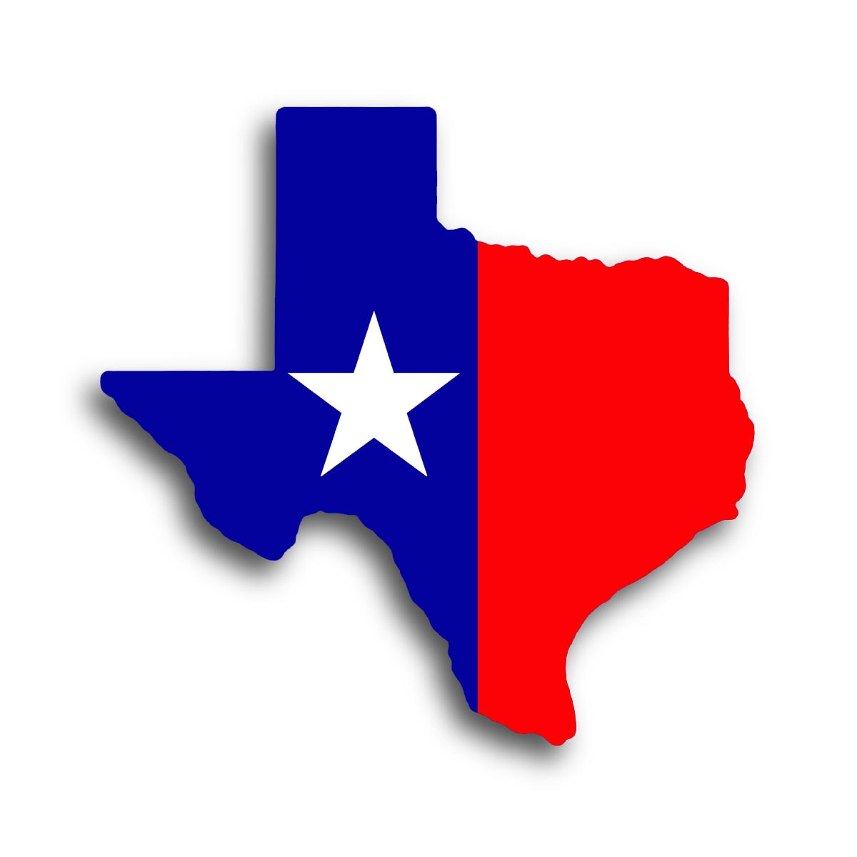 Texas Sayings and Words Visitors Should Know   WanderWisdom