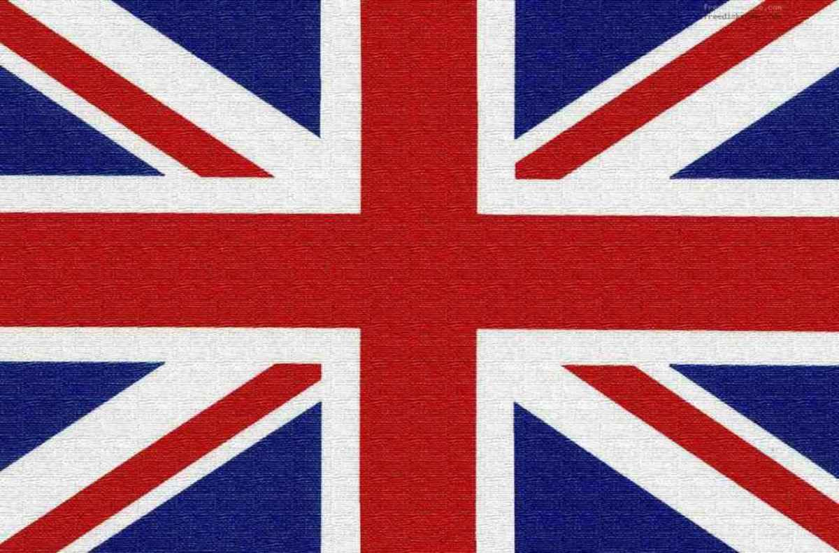 Top 15 Reasons Why Americans Love England