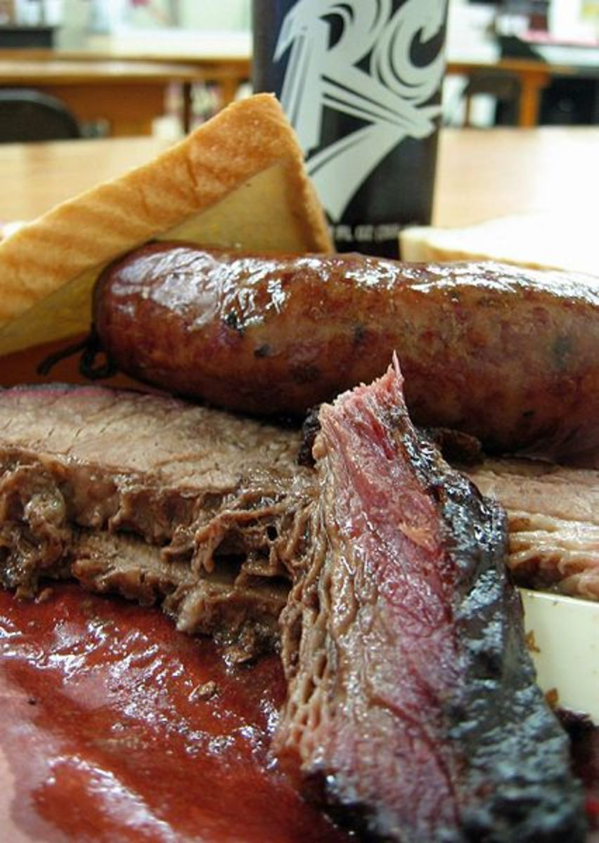 How to Cook Brisket In A Slow Cooker