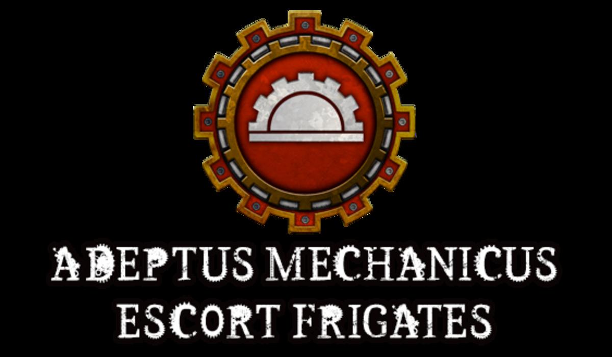 battlefleet-gothic-armada-ii-adeptus-mechanicus-escort-frigates-advanced-ship-guide