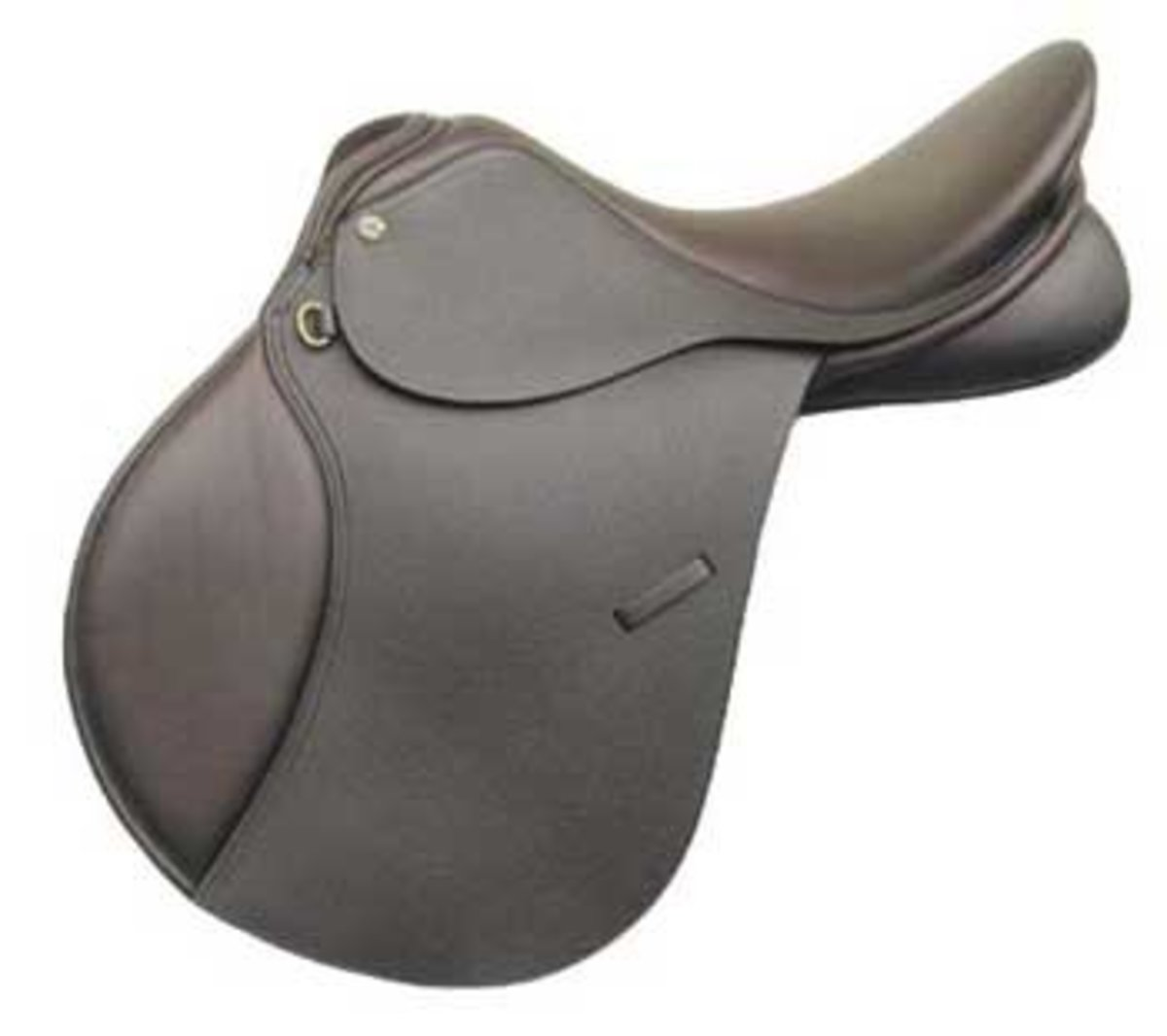 10 Different Types of Horse Riding Saddles