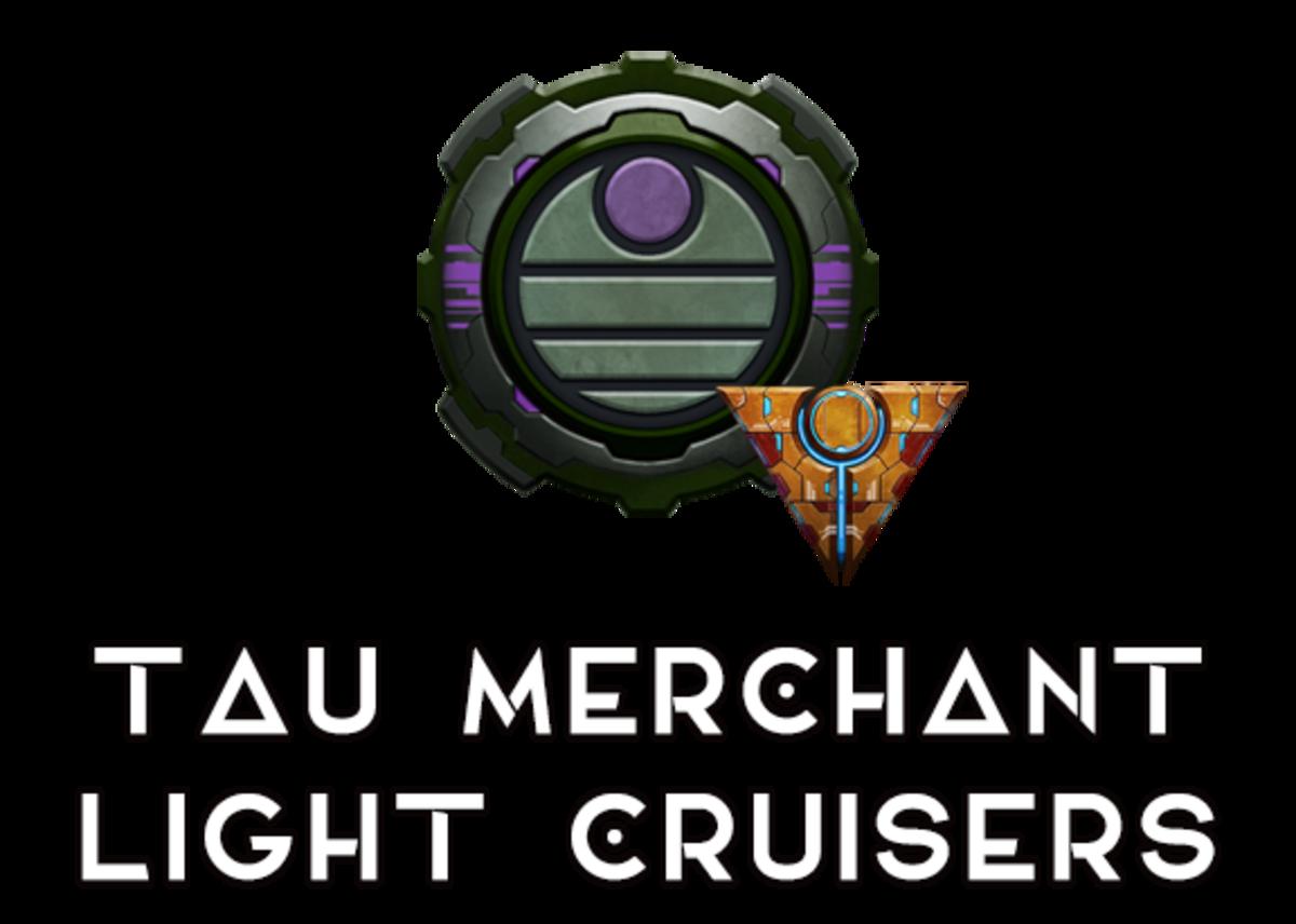 battlefleet-gothic-armada-ii-tau-merchant-light-cruisers-advanced-ship-guide