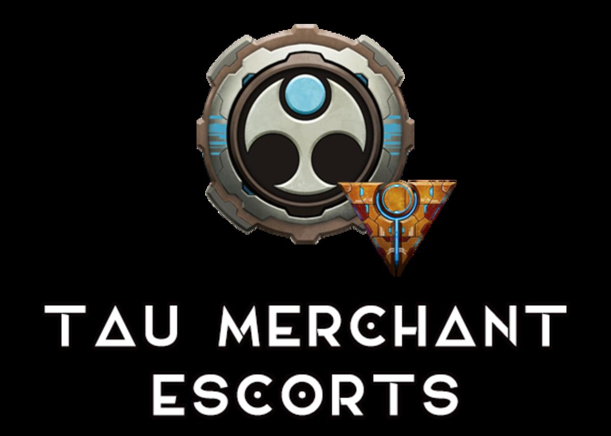 battlefleet-gothic-armada-ii-tau-merchant-escorts-advanced-ship-guide