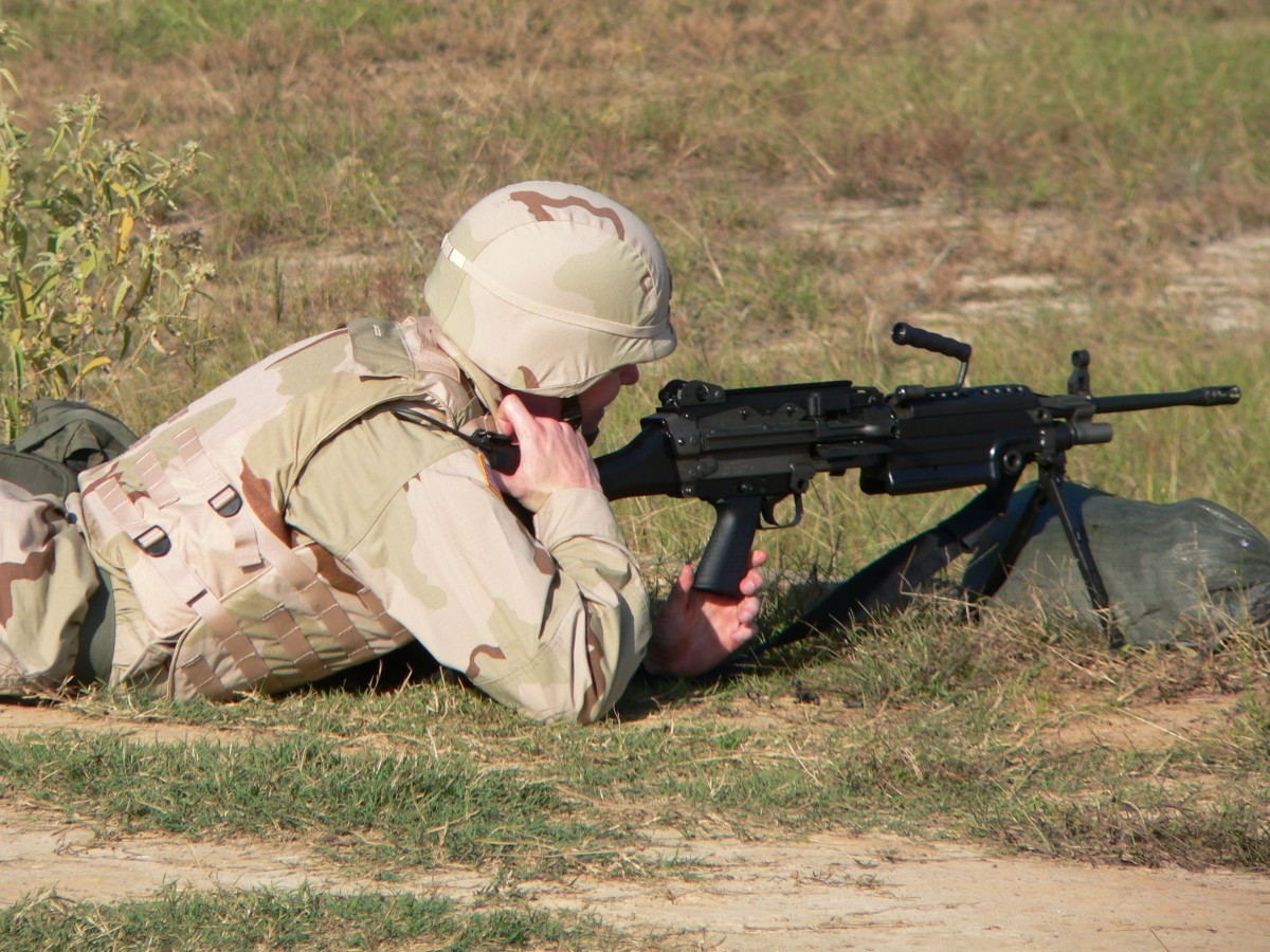 How to Negotiate With an Army Recruiter: Things to Know Before Signing Your Military Contract