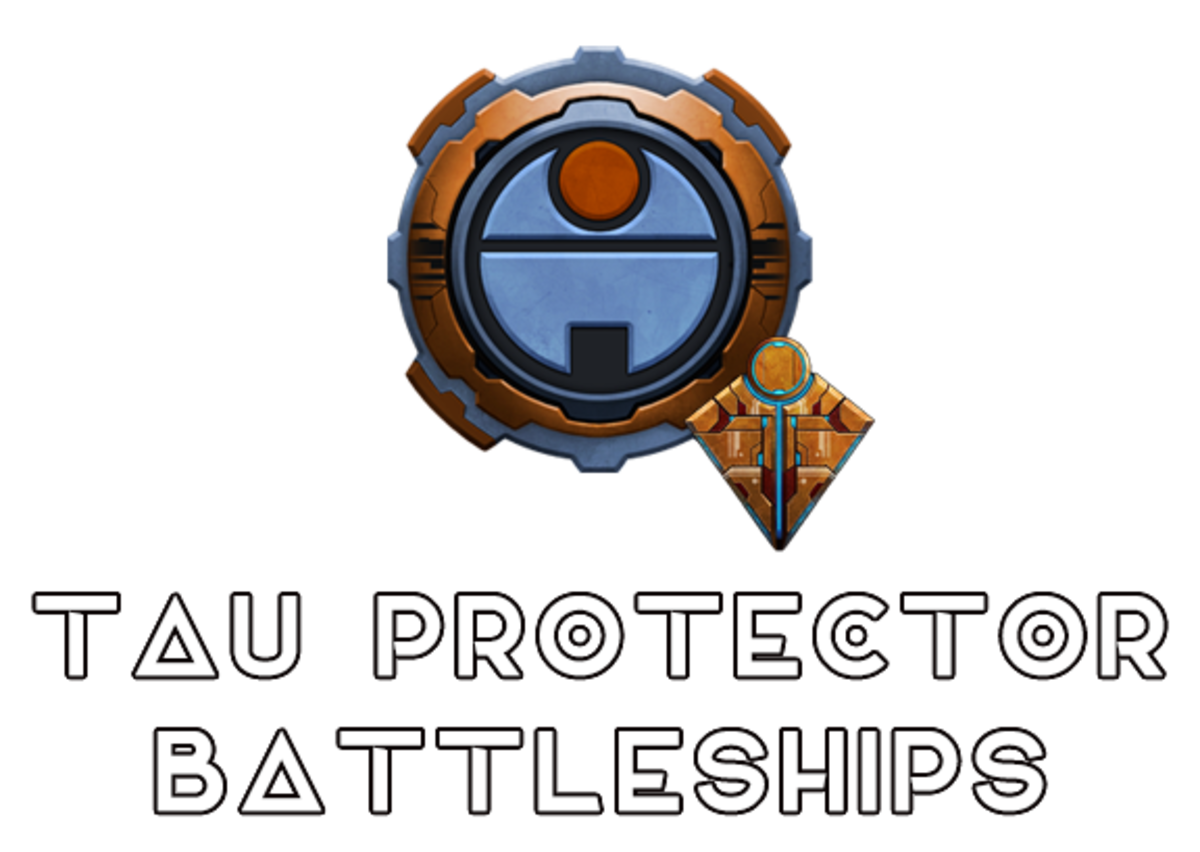 battlefleet-gothic-armada-ii-tau-protector-battleships-advanced-ship-guide