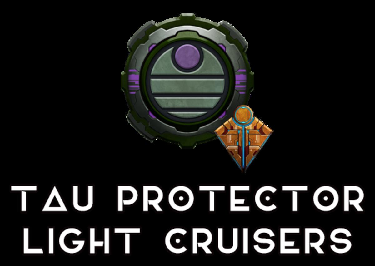 battlefleet-gothic-armada-ii-tau-protector-light-cruisers-advanced-ship-guide