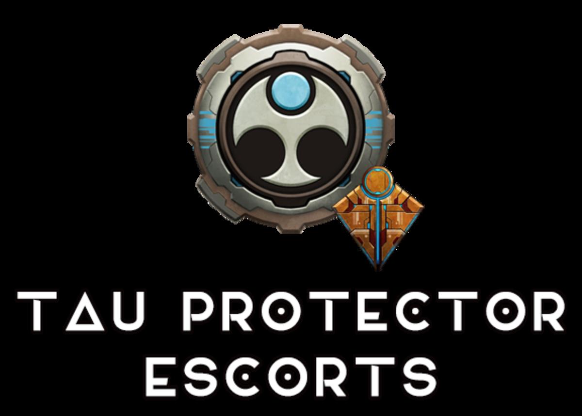 battlefleet-gothic-armada-ii-tau-protector-escorts-advanced-ship-guide