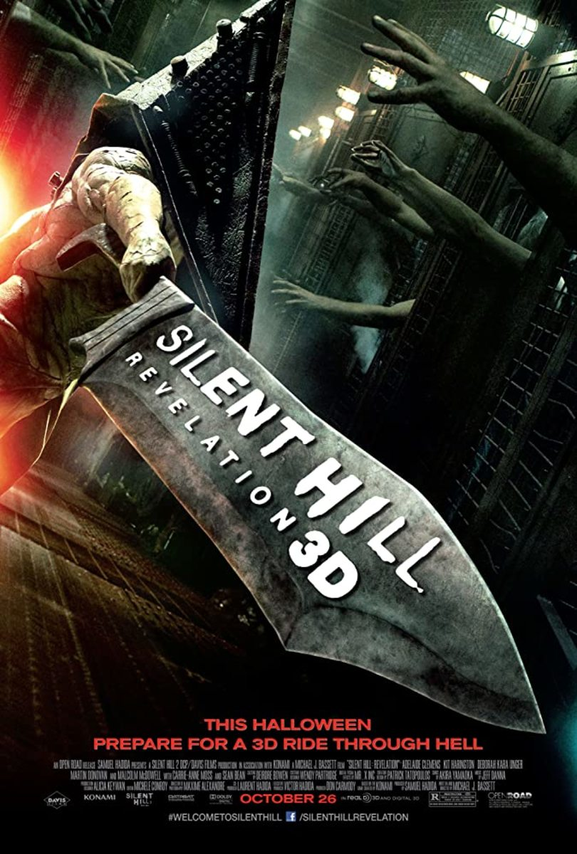 silent-hill-revelation-2012-an-angrily-confused-movie-review