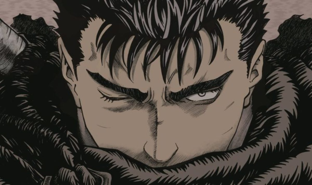 guts-a-berserk-character-analysis