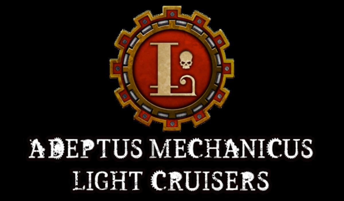 battlefleet-gothic-armada-ii-adeptus-mechanicus-light-cruisers-advanced-ship-guide