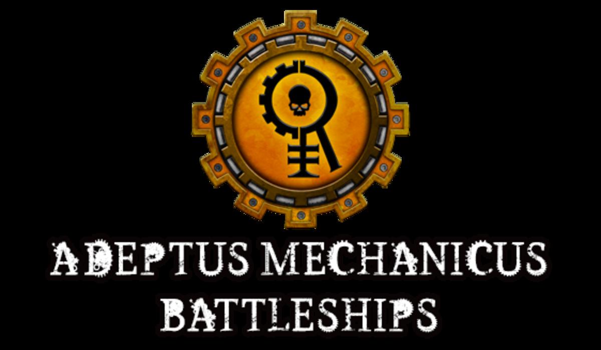 battlefleet-gothic-armada-ii-adeptus-mechanicus-battleships-advanced-ship-guide
