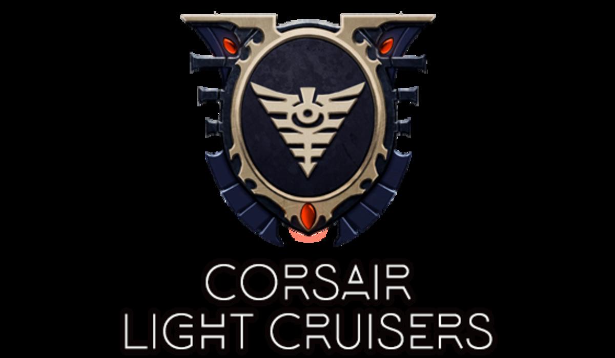 battlefleet-gothic-armada-ii-aeldari-corsair-light-cruisers-advanced-ship-guide