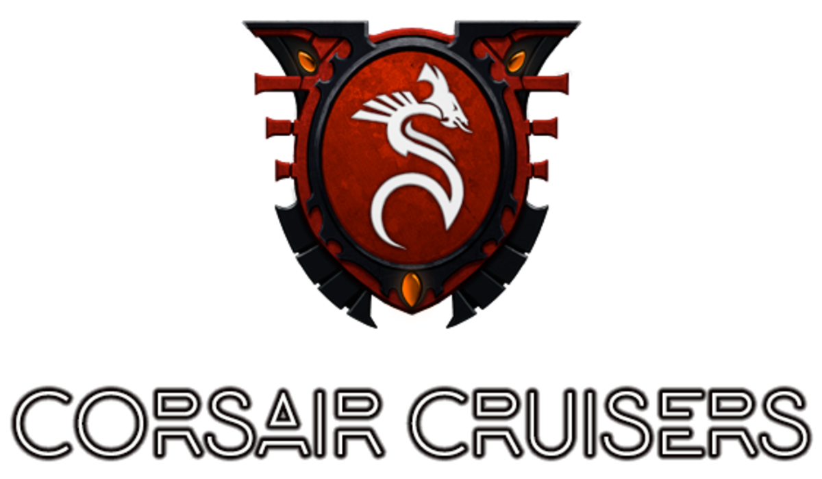 battlefleet-gothic-armada-ii-aeldari-corsair-cruisers-advanced-ship-guide