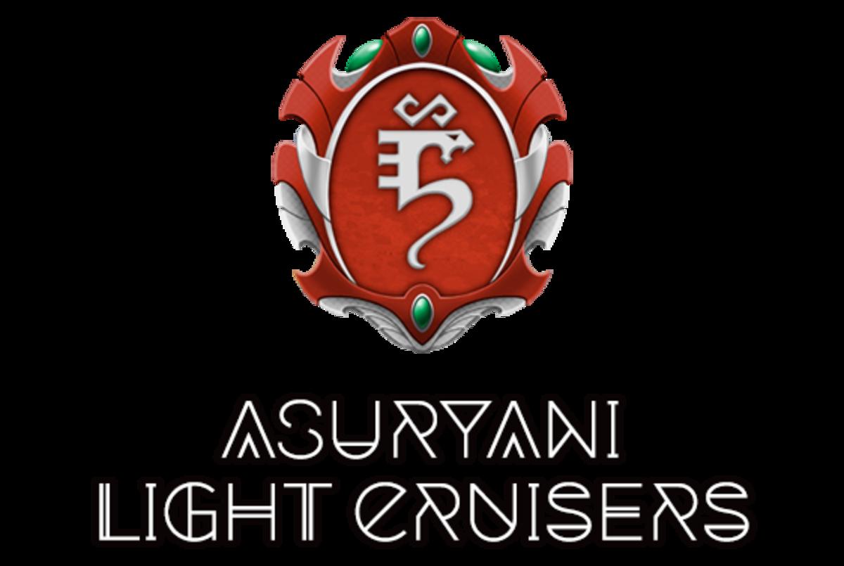 battlefleet-gothic-armada-ii-asuryani-craftworld-light-cruisers-advanced-ship-guide