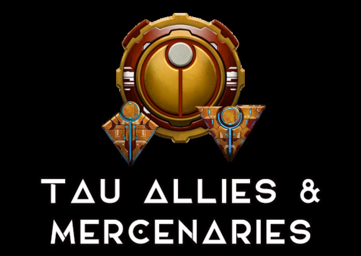 battlefleet-gothic-armada-ii-tau-allied-mercenary-vessels-advanced-ship-guide