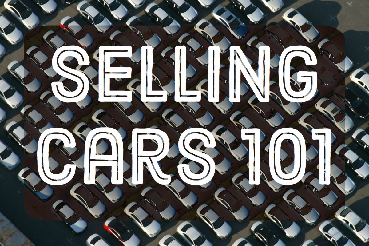 How To Be A Good Car Salesman >> Tips On How To Be A Successful Car Salesman Axleaddict
