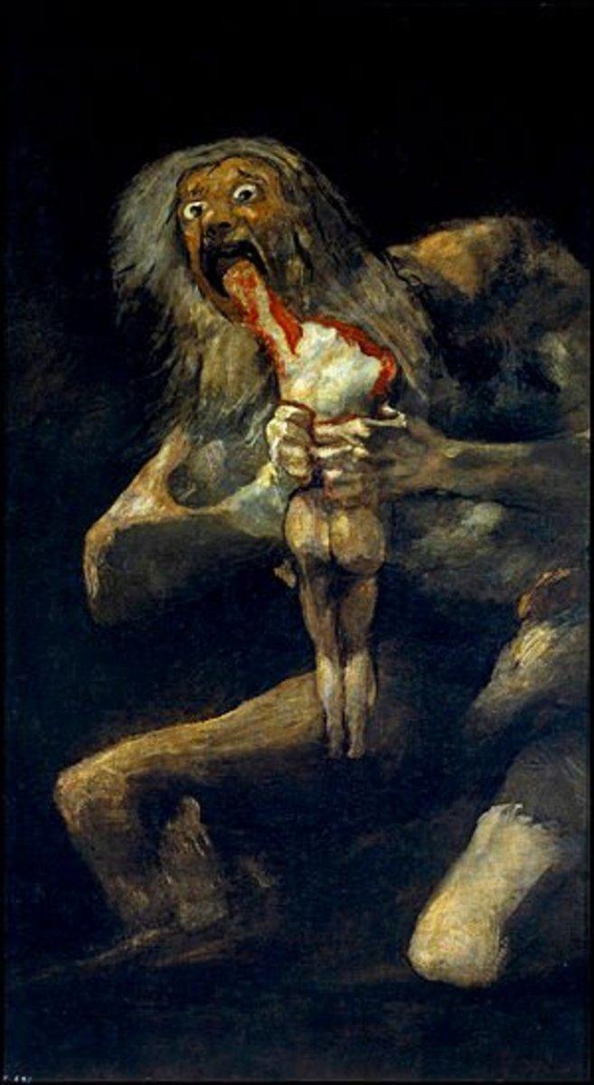 birth-of-the-gods-greek-myth