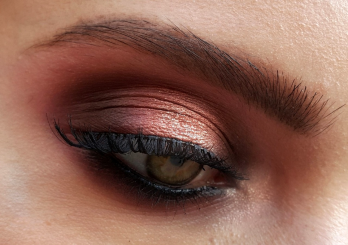 Discover the perfect brows—for you.