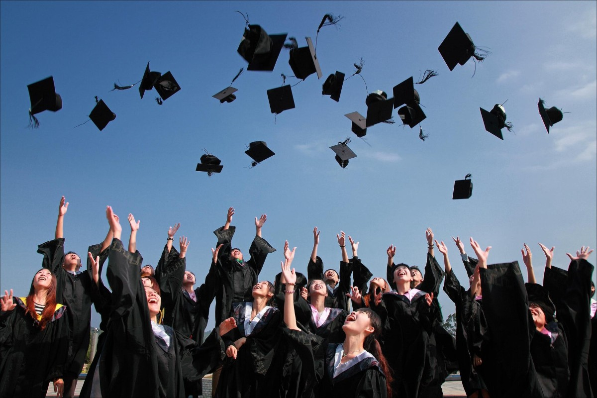 a-complete-list-of-what-new-college-students-need-when-they-go-off-to-college