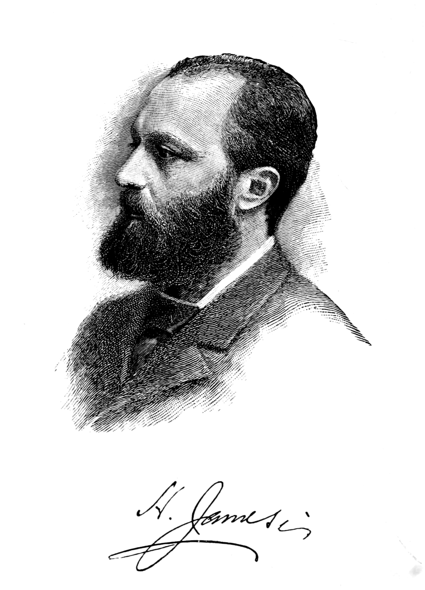 an analysis of the character of john marcher in the beast in the jungle by henry james Note includes chapter-by-chapter summary and analysis, character list, theme  list,  a woman who is taken care of and is visited by john marcher after many   com/english/realism-henry-james-beast-jungle/25524html.