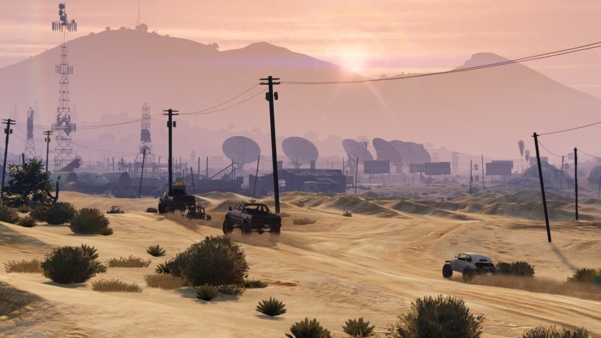 grand-theft-auto-v-online-money-making-jobs-races-bounties-and-more