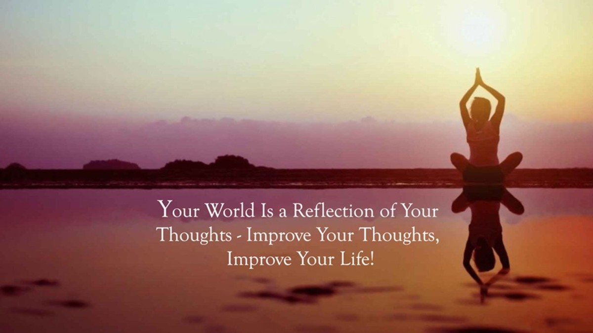 httphubpagescomhubchange-your-thoughts-change-your-words-change-your-life