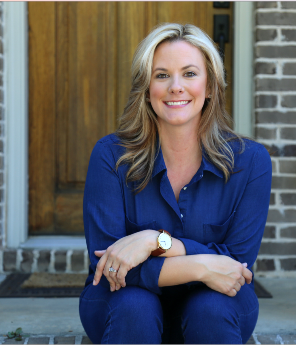 Tiffany has survived cancer and an uphill battle to bring her business from the ground up.
