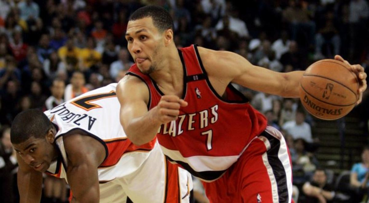 5 NBA Players Whose Careers Ended Due to Injury