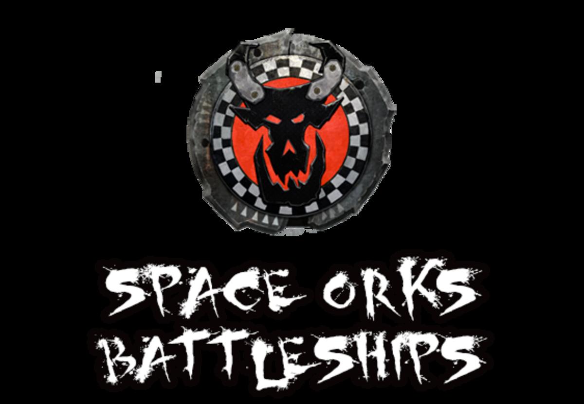 battlefleet-gothic-armada-ii-space-orks-battleships-advanced-ship-guide