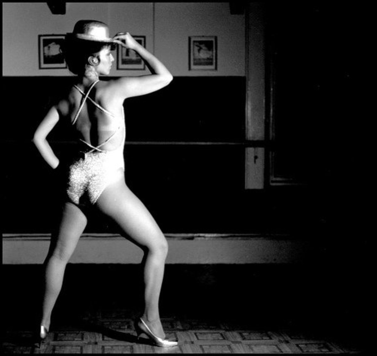 luigi-jazz-dance