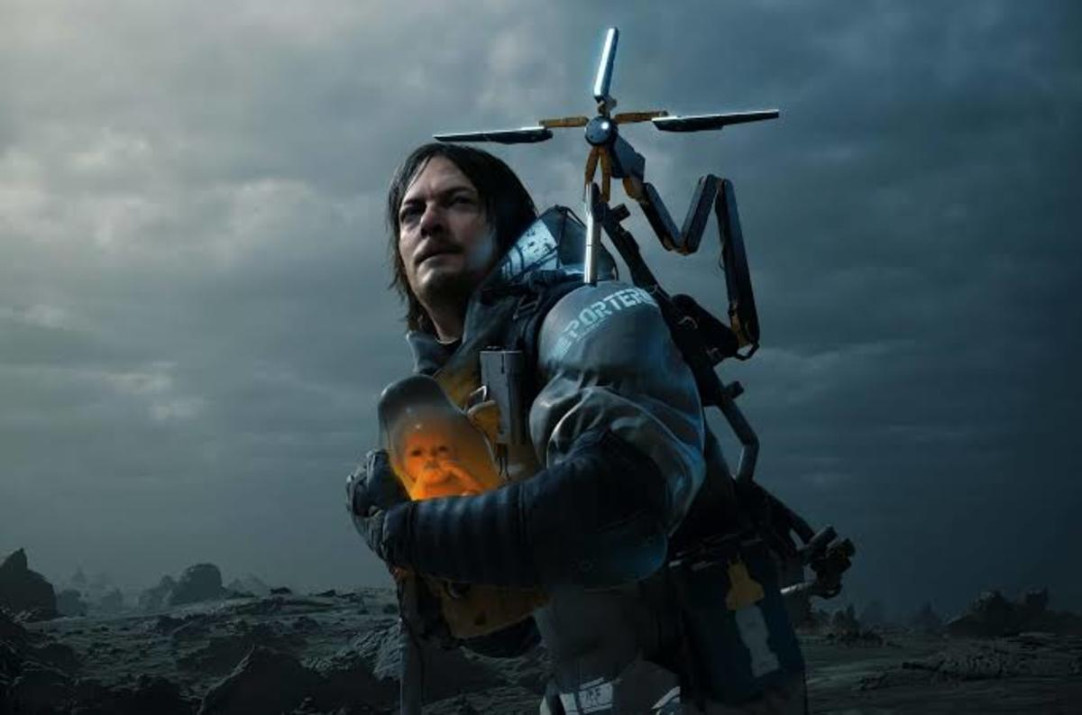 """Death Stranding"" Essential Tips and Tricks"