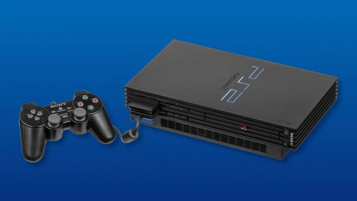 4 Classic PlayStation 2 Games That Should Be Remastered
